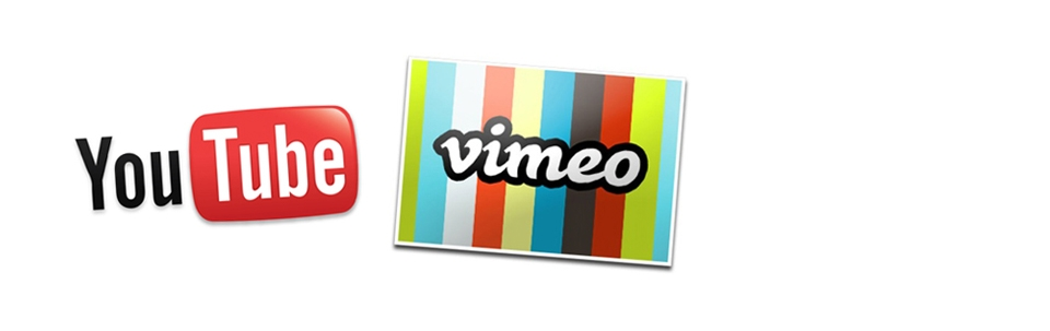 Enhance your sweepstakes by embedding a video from YouTube or Vimeo